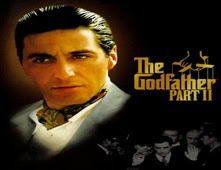 فيلم The Godfather: Part II
