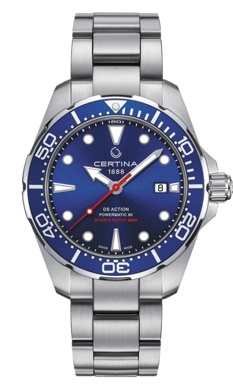 [Certina+DS+Action+Diver+Powermatic+80%5B4%5D]