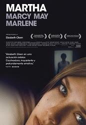 Martha Marcy May Marlene - Người phụ nữ mạnh mẽ