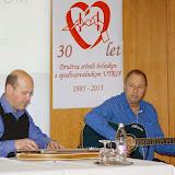 30 let društva -  UTRIP13.jpg