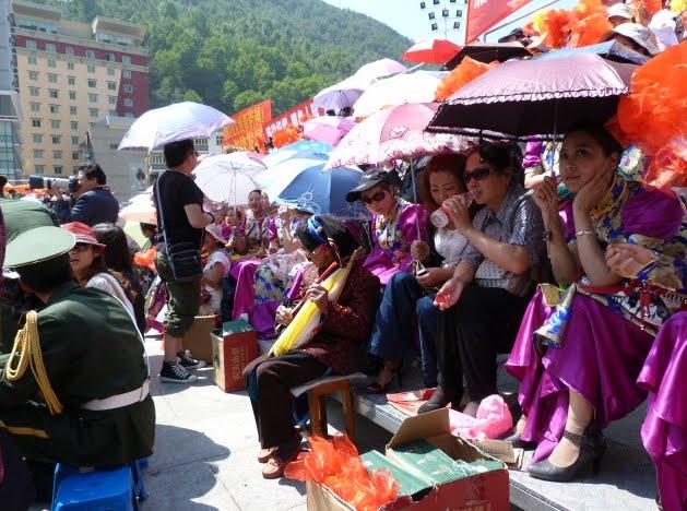 CHINE SICHUAN.KANDING , MO XI, et retour à KANDING fête du PCC - 1sichuan%2B1882.JPG
