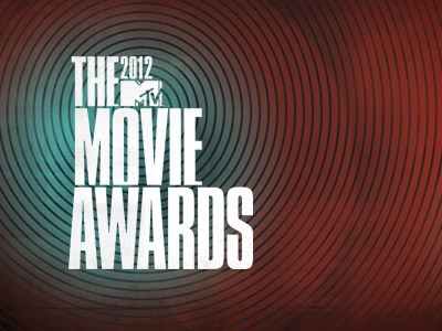 MTV Movie Awards To Add 'Academy' Votes