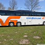 VDL Futura Van Gompel Bergeijk (12).jpg