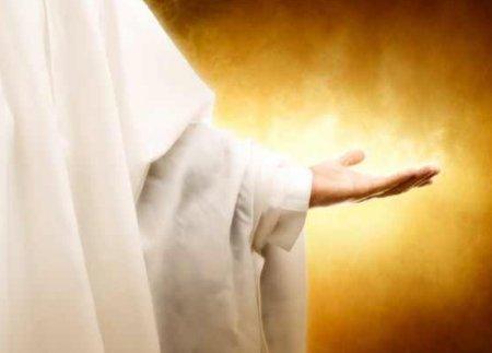 Ko nozīmē - pareizi ticēt