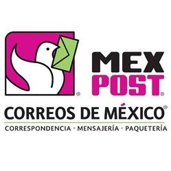 costo-de-envio-por-correos-de-mexico-7-a-14-dias-aprox-D_NQ_NP_625538-MLM27244629881_042018-F