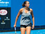 Madison Keys - 2016 Australian Open -D3M_3302-2.jpg