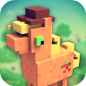 Little Pony Design Sim Craft icon