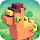 Little Pony Design Sim Craft