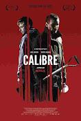 Calibre (2018) ()