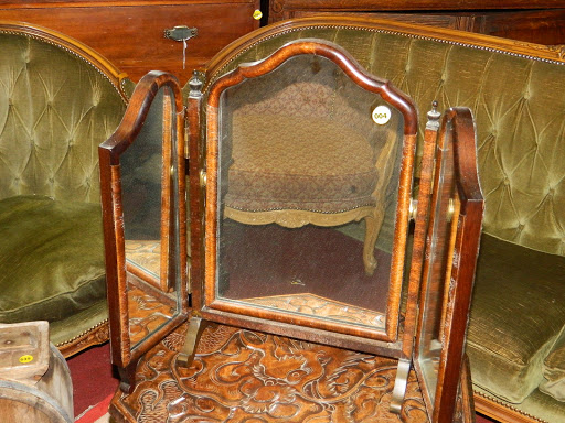 Pleasing Text Catalogue For April 2Nd Sale Peebles Auction House Bralicious Painted Fabric Chair Ideas Braliciousco