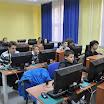 20016/17. - Programerske radionice u CSU Kikinda