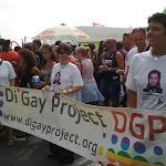 Genova-Pride-2009-DGP-07.jpg