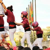 Actuació Barberà del Vallès  6-07-14 - IMG_2808.JPG