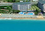 Aska Just In Beach Hotel ex. Justiniano Beach Hotel