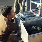 2011-12-02_15-31-01_420.jpg