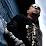 Allan Vallecillo's profile photo