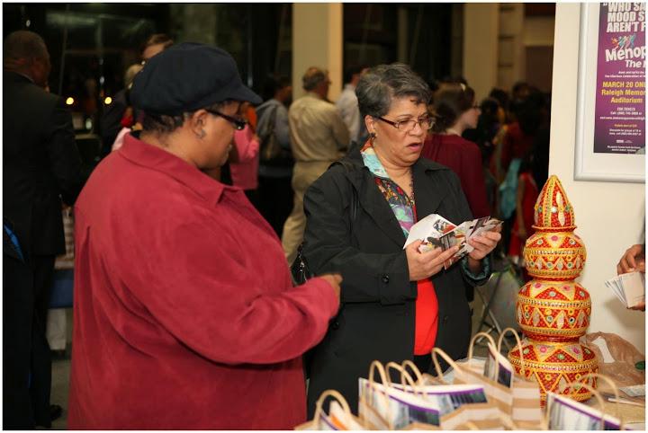 Swami Vivekananda Laser Show - IMG_6392.JPG