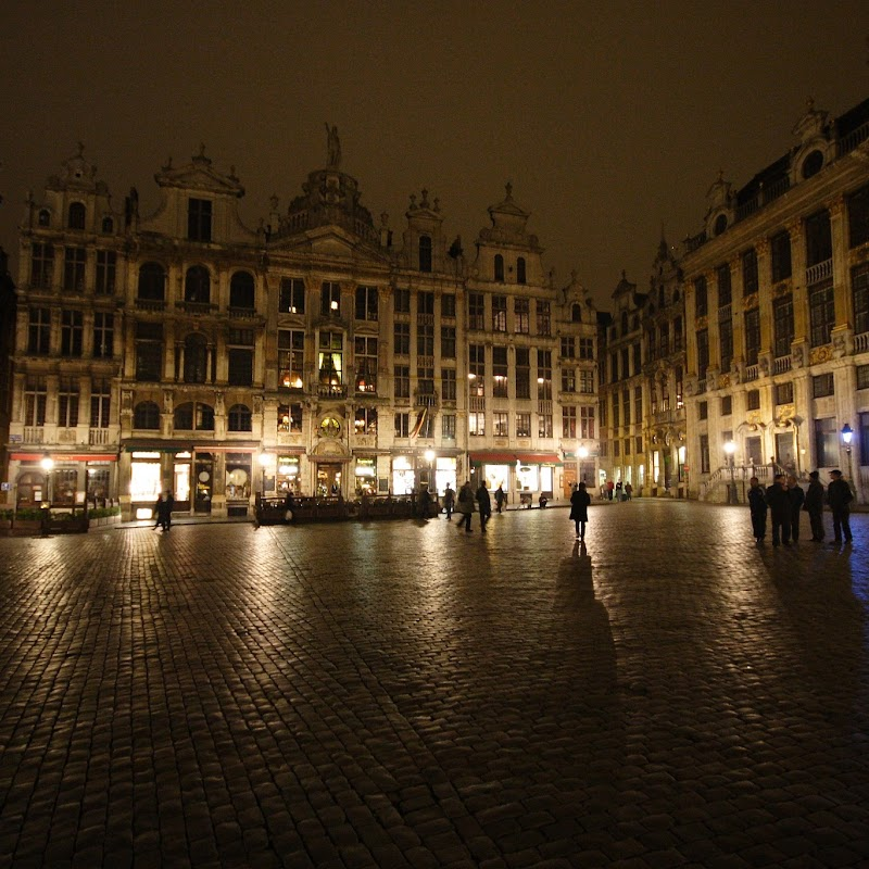 Brussels_196 Grand Place.jpg