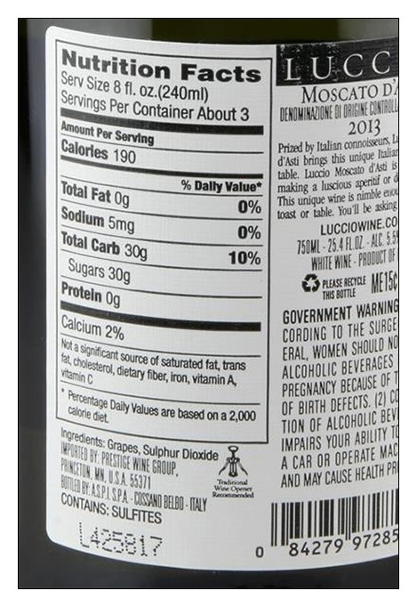 [moscato-label-nutrition%5B3%5D]