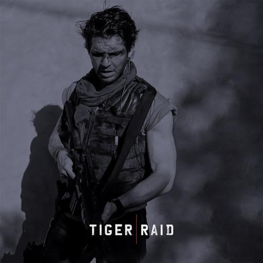 Tiger Raid - Nhiệm Vụ Đánh Thuê
