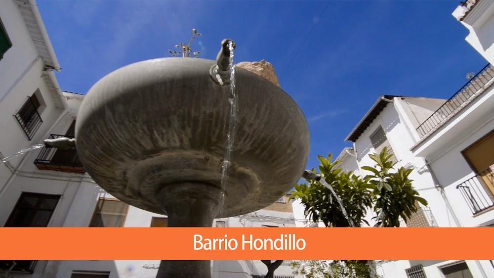 BARRIO HONDILLO.jpg