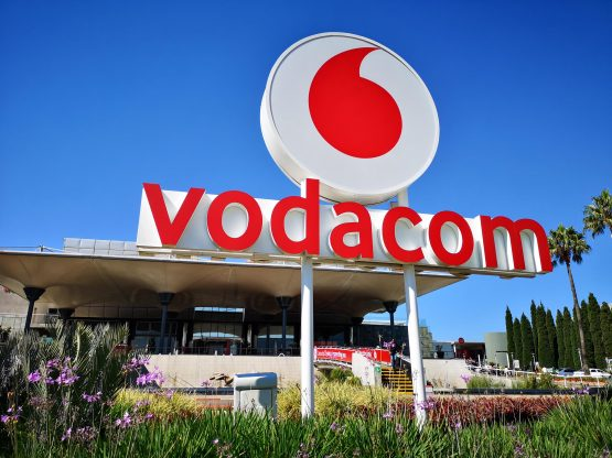 Vodacom South Africa Free Unlimited Internet Trick