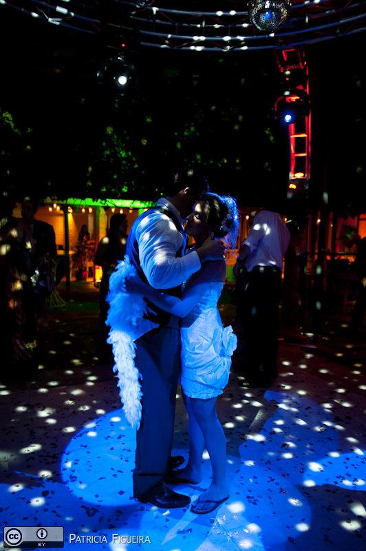 Foto de casamento 2795 de Andressa e Vinicius. Marcações: 02/04/2011, Casamento Andressa e Vinicius, Teresopolis.