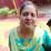Bhavya singh.k's profile photo