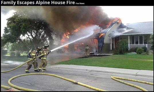 2018-04-16 Fire