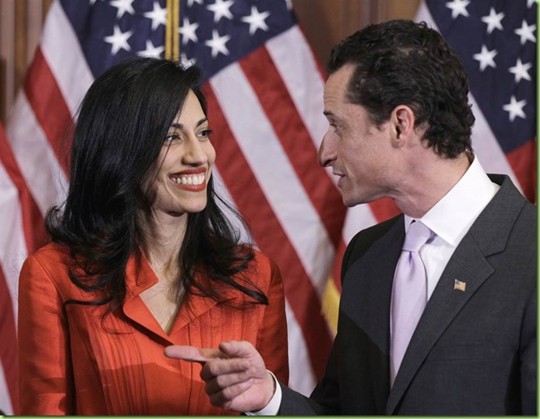 wolf and devil huma and the weiner