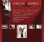 foreverinspired.net