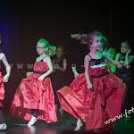 fsd-belledonna-show-2015-119.jpg