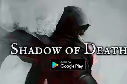 Shadow of Death: Dark Knight v1.27.1.0 Full Apk Download