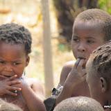 2011 Malawi