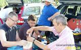 pp_wierzawice__2009_044.jpg