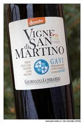 Giordano-Lombardo-Vigne-di-San-Martino-Gavi-di-Gavi-2016