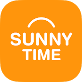 Sunny time alarm- Simple alarm