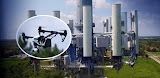 AT&T's drone program takes flight for safety, better cellular service