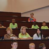 Nevada Blue Jays 5th Grade Visit - DSC_1695.JPG