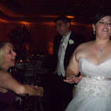 Megan Neal and Mark Suarez wedding - 100_8413.JPG