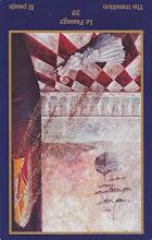 [résolu]AMBIANCE AU TRAVAIL - Page 2 R39%252520passage