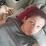 Vanne Rodriguez (fulanita)'s profile photo