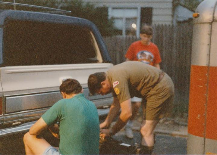 1987 - Grand.Teton.1987.2.jpg
