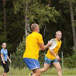 2013.08.09-11 Eesti Ettevõtete Suvemängud 2013 Elvas - AS20130809FSSM_041S.jpg