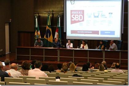 FEMURN defende mais investimentos na atenção básica e tratamento dos diabéticos (1)