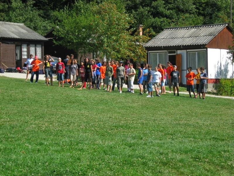 Kisnull tábor 2008 - image084.jpg