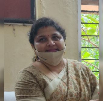 Karkala CEO - ಕಾರ್ಕಳ ಪುರಸಭೆ ಮುಖ್ಯಾಧಿಕಾರಿಯಾಗಿ ರೂಪಾ ಶೆಟ್ಟಿ ಅಧಿಕಾರ ಸ್ವೀಕಾರ