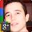 Roberto Saldaña's profile photo