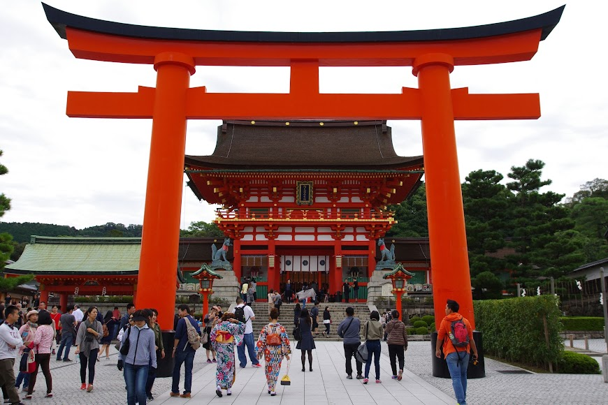 kyoto_2016_0017.JPG