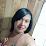 ADRIANA JESUS DE PAULA's profile photo